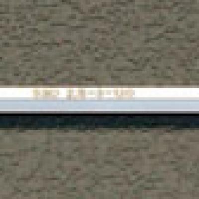 日本喜一   ESCO EA552AC-1 1.5x2  广州藤野代理.0mmドライバービット(Hexagon)